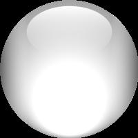 Metall-Silber