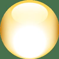 Gold-Chrom